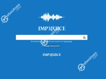 Imp3juice - Free MP3Juices MP3 Music & Songs Download Site on Imp3juices.com | Mp3 Juice Imp3juice Download