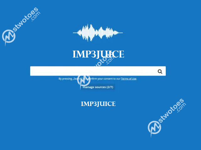 Imp3juice – Free MP3Juices MP3 Music & Songs Download Site on Imp3juices.com | Mp3 Juice Imp3juice Download