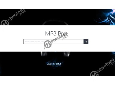 MP3Pro (MP3 Pro) - MP3 song Download on Mp3Pro.com | MP3 Pro Download | MP3offline