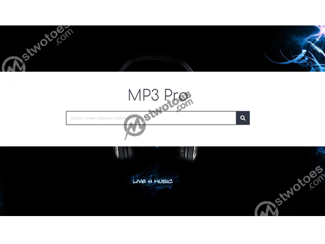 MP3Pro (MP3 Pro) – MP3 song Download on Mp3Pro.com | MP3 Pro Download | MP3offline