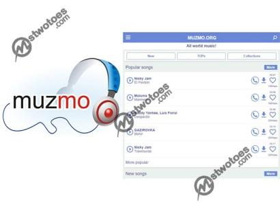 Muzmo - Free MP3 Downloads | Muzmo Music Search Downloader