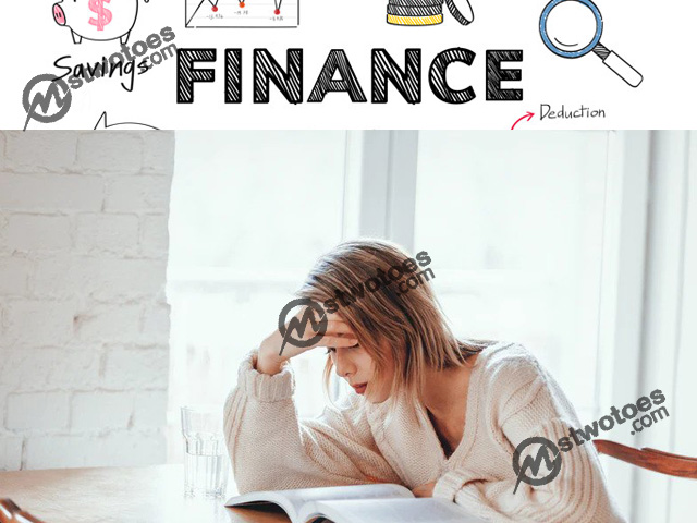 Best Personal Finance Books – Top 3 Personal Finance Books