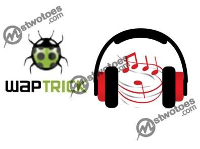 www.waptrickmusic.com 2020 Download - Free Mp3 Music Download | Waptrick Music