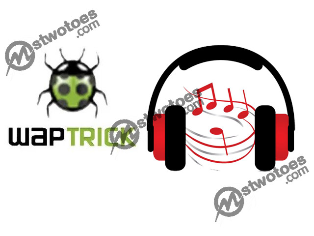 www.waptrickmusic.com 2020 Download – Free Mp3 Music Download | Waptrick Music