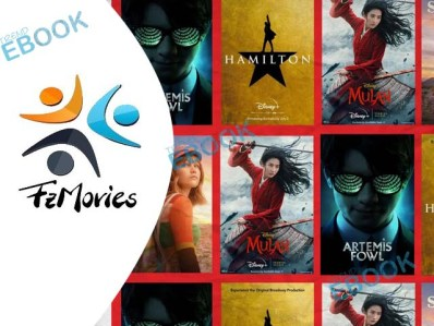 FZMovies Review - Free Download Latest Movies   FZMovies.net