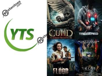 YTS.mx - YIFY YTS Movies Torrent Download | www.yts.mx