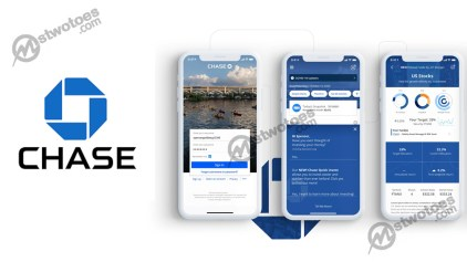 Chase Mobile Banking - Online Mobile Banking with Chase Mobile | Chase Mobile App