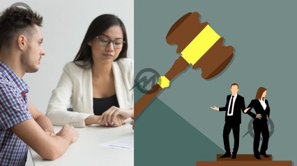 Divorce Lawyers Near me - How to Find a Divorce Lawyer Within Your Location