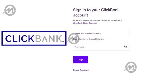 The Simplest Ways to ClickBank Login in All Countries