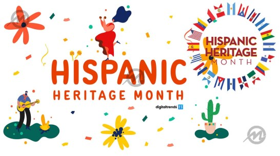 When is Hispanic Heritage Month? National Hispanic American Heritage Month 2021