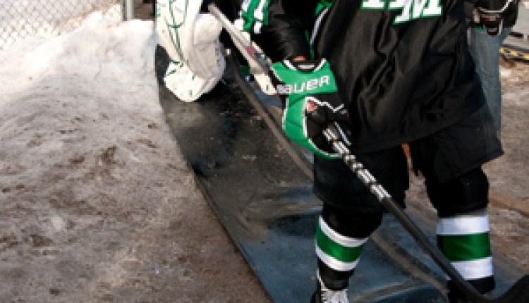 JWhockey_2