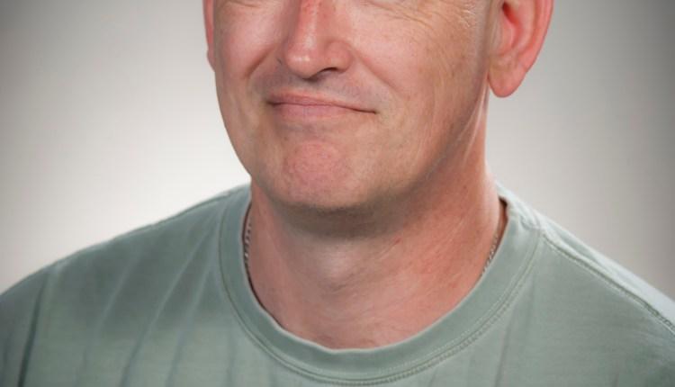 Kevin Zepper