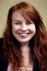 Opinion Editor April Knutson