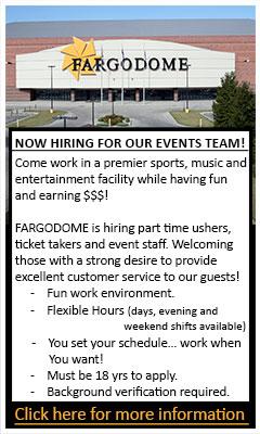 FargodomeEmploymentOnlineAd_2017