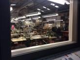 Kinloch Anderson Factory