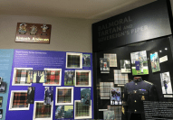 Kinloch Anderson is the leading supplier for the Royal Family tartan.