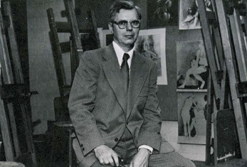 Dr. Gene Duncan