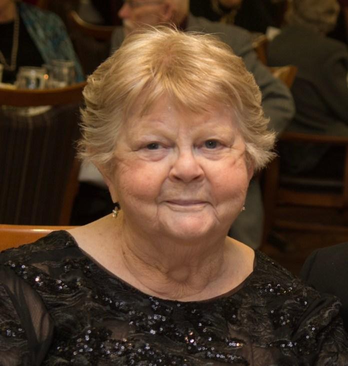 Joyce Herron