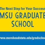 PR1355 COMA STATEMENT Summer 2019 – Grad School Ad – 300×250