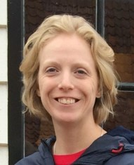 Marian Leigh Hayne