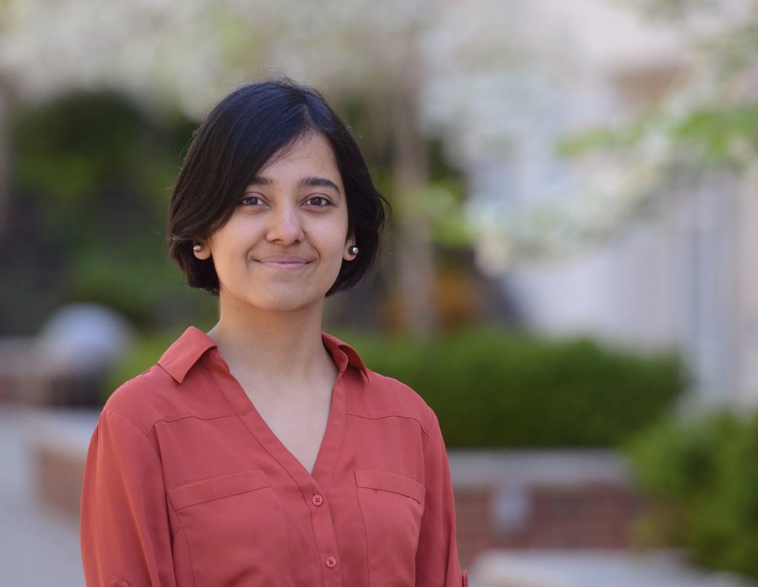 Binamarta Sharma