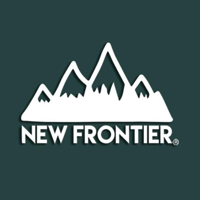 image: NF logo