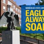 eagles-always-soar