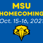 Homecoming-21-Digital-Ad-2-Compressed