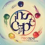 inscape21