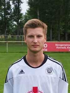 Stefan Bathke