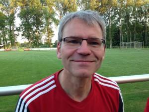 Achim Wendt