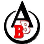 Fahrschule BBA Altmark