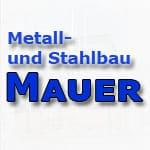 Metall- und Stahlbau Mauer