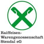 Raiffeisen-Warengenossenschaft Stendal eG