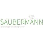 Saubermann Textilpflege Osterburg GmbH