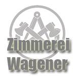 Zimmerei Wagener