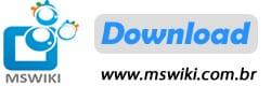 Bota-Download