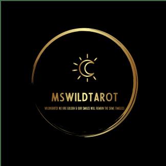 Key focus tarot card readings