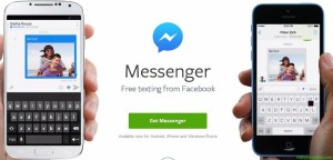 Best Alternatives to Facebook Messenger for desktop