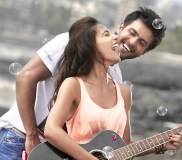 Tu-Hi-Hai-Aashiqui-Lyrics-Dishkiyaoon