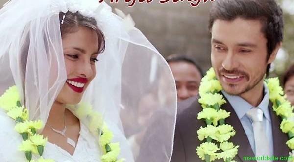 Sukoon Mila - Mary Kom (Arijit Sing)