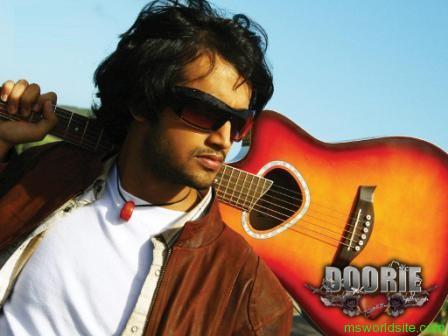 Doorie Atif Aslam