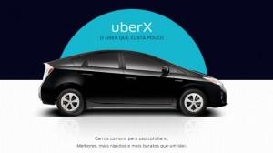 uberx-brasil-700x3931