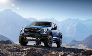2017-Ford-F-150-SVT-Raptor-204-876x535