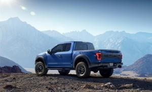 2017-Ford-F-150-SVT-Raptor-207-876x535