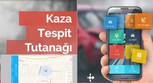 kaza_tespit_tutanagi