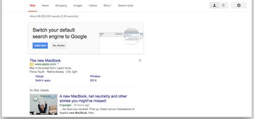 google-firefox