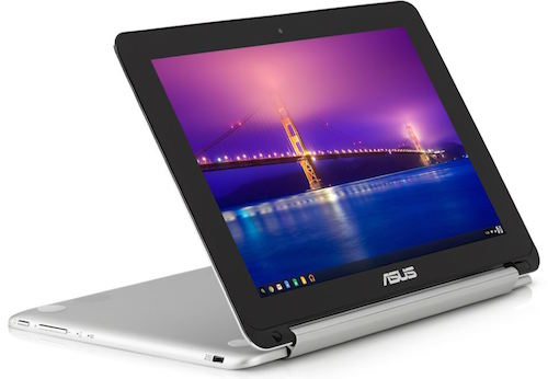 asus_chromebookflip