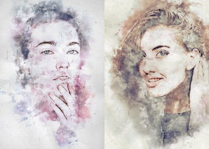 WATER COLOR3