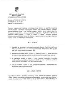 RJEŠENJE SPORTSKE INSPEKCIJE_Page_1